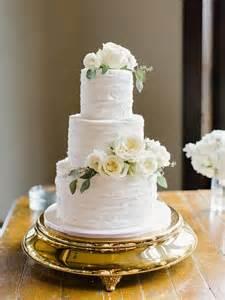 white roses topped three tier wedding cake cake recipes creative cakes home made cake shops