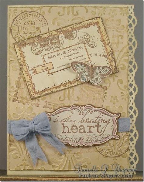 images of vintage love letters vintage love letters