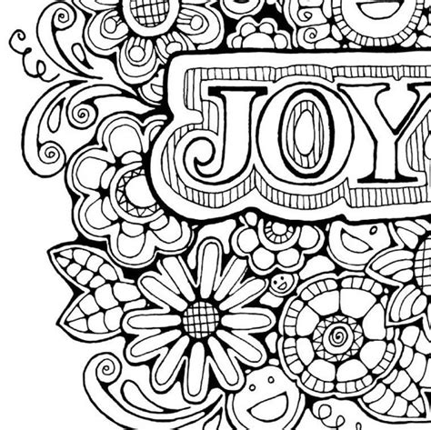 coloring pages joy joy image advent coloring page coloring pages