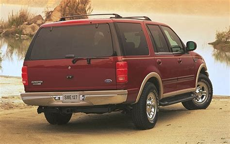 ford recall vin ford recall airbags vin number check autos post