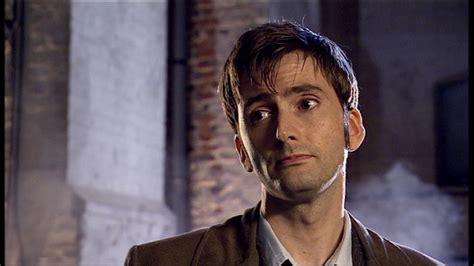 The Tenth 3 03 gridlock the tenth doctor image 24255217 fanpop