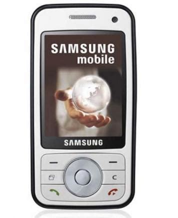 wii console prezzo più basso cellulare samsung sgh i 450 lo smart phone perfetto ad