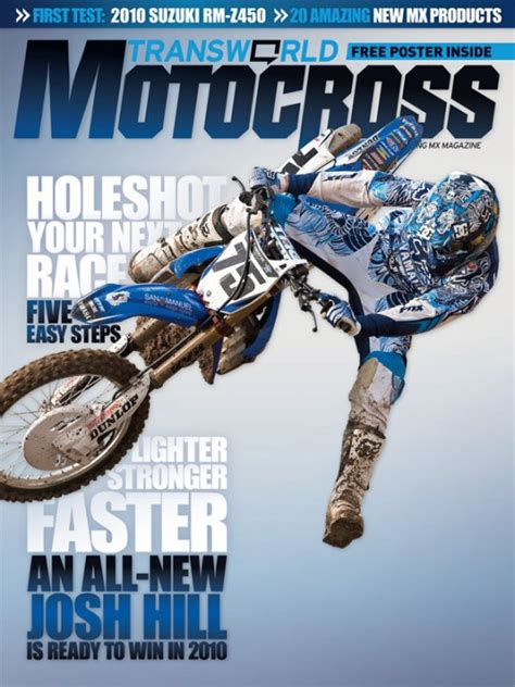 transworld motocross posters transworld motocross posters pixshark com images