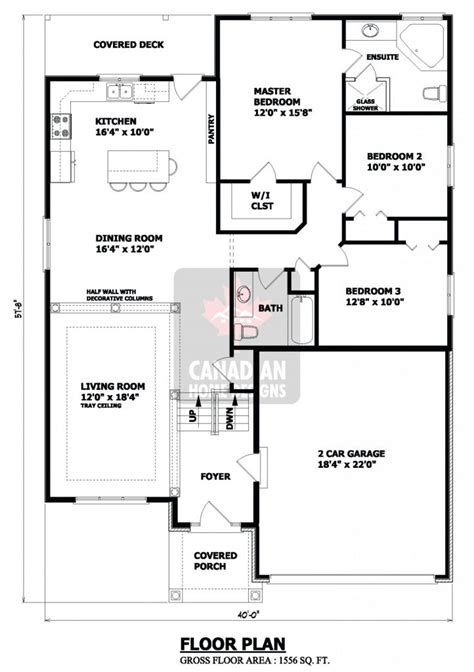 house and plans new house plan adchoices co intended for