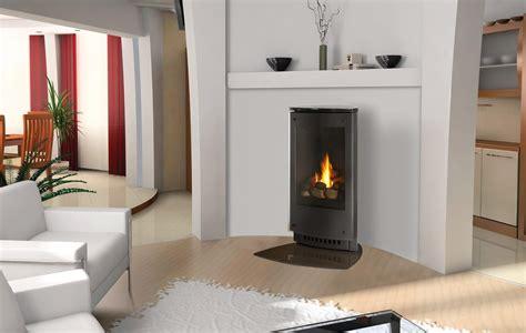 Foyer Au Propane po 234 les et foyers keystone gaz naturel propane