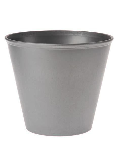 vasi per fiori recisi 126785 vaso per fiori recisi unna