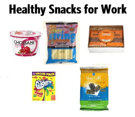 snacks for office desk 100 healthy office snacks ideas healthy snack ideas