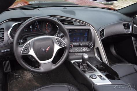 airbag deployment 1959 chevrolet corvette interior lighting light damage 2015 chevrolet corvette stingray z51 repairable for sale