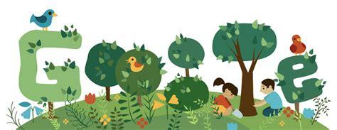doodle 4 brasil arbor day 2013