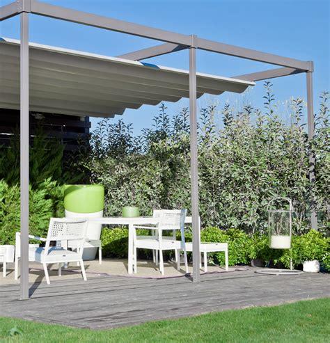 ombrelloni per terrazze pergolati tende per esterni ombrelloni forum di