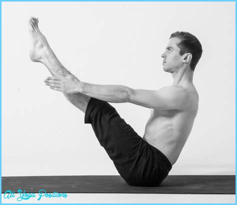 boat pose safe during pregnancy paripurna navasana pose allyogapositions
