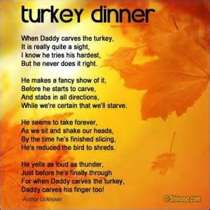 happy thanksgiving poems funny rude thanksgiving quotes quotesgram