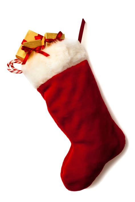 christmas stockings search results for template for christmas stocking