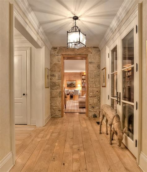 farmhouse floors french country farmhouse for sale home bunch interior