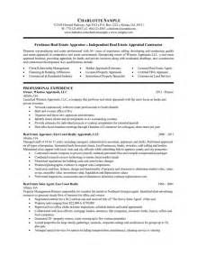resume sles website resume cover letter sles