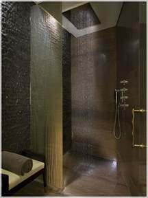 Bathroom Showers Ideas Pictures by Luxury Rain Showers Www Galleryhip Com The Hippest Pics