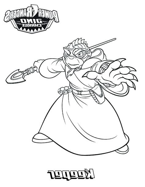 coloring pages power rangers dino charge coloriage 224 imprimer power rangers dino charge printable