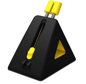 Mouse Bungee Zowie Camade zowie camade mouse bungee yellow zw camade yel zw camade yel cplonline