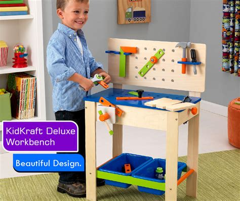 child tool bench best toddler workbench for your child reviews