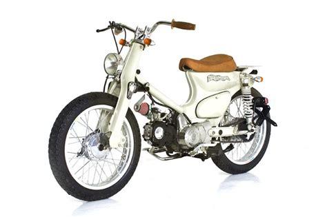 Hoodie Motor Hoodie Deus Ex Machina Hoodie Keren 70 best honda c modify images on honda cub custom motorcycles and mopeds