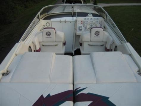 baja boats for sale in nashville tn 1998 fountain lightning powerboat for sale in tennessee