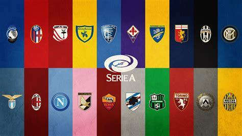 klasemen liga mx musim 2016 jadwal bola dan siaran tv liga italia pekan 36 musim 2016