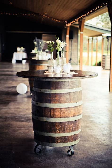 dashing diy wine barrel with 17 best ideas about wine barrel table on barrel table barrels and whiskey barrel table