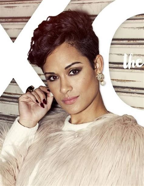 the show empires short hairstyles 17 best ideas about grace gealey on pinterest sports