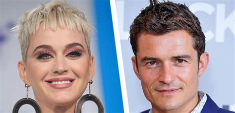 orlando bloom song katy perry orlando bloom appear to confirm their