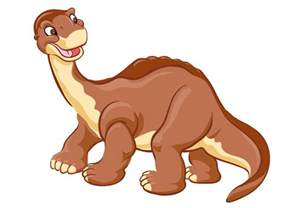 foot from land before time arrested suspended for shooting dinosaur in writing