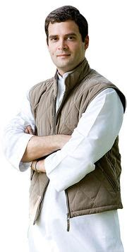 rahul gandhi biography hindi rahul gandhi horoscope for birth date 19 june 1970 born