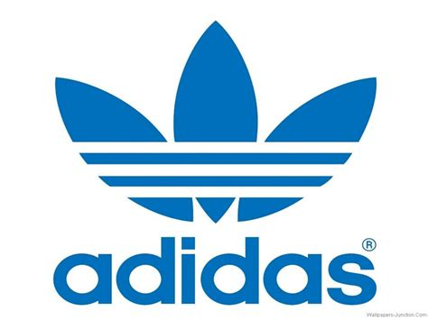 adidas logo adidas logo wallpapers wallpaper cave