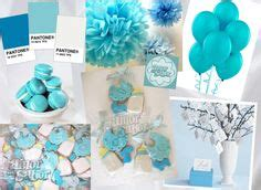 1000 images about ideas bautizo lucia on baptism favors baptisms and popcorn boxes