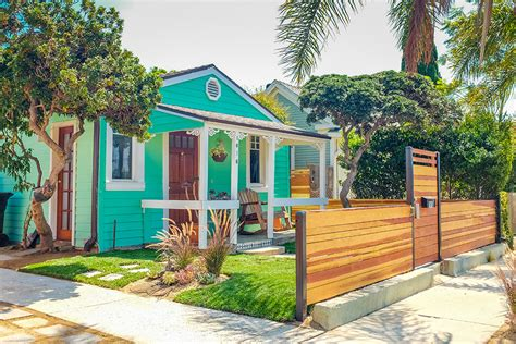buy home los angeles how to buy a home in los angeles before you turn 35