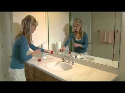 Clean Laminate Countertops by How To Clean Laminate Countertops At Home Interior Designing