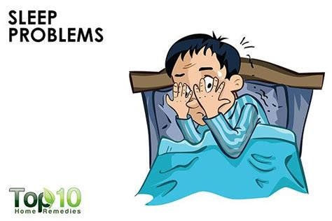 7 Signs You Sleeping Problems by 10 Warning Signs And Symptoms Of Mold Toxicity That You