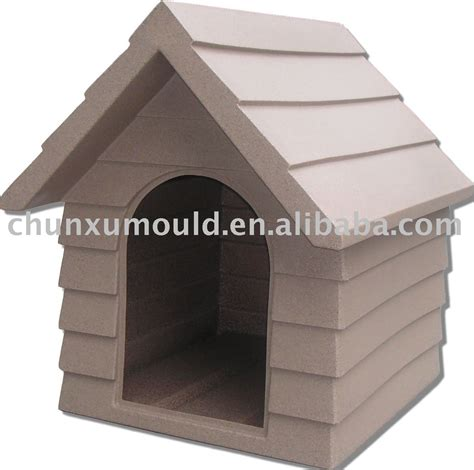 dog houses plastic plastic dog house buy plastic dog house plastic pet house plastic dog kennel product