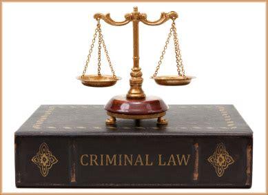 criminal law criminal law marquette university law school