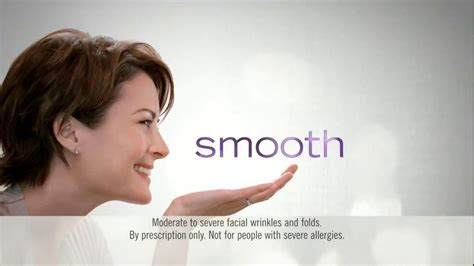 juvederm actress in commercial juvederm commercial woman haircut juvederm commercial