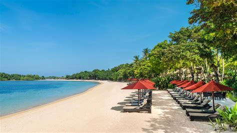 nusa dua resort luxury collection the laguna bali nusa dua
