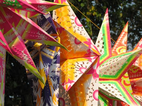 file india colours of india 018 xmas stars for sale
