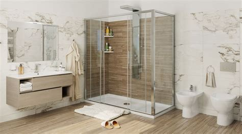 rivestimenti doccia rivestimenti interno doccia