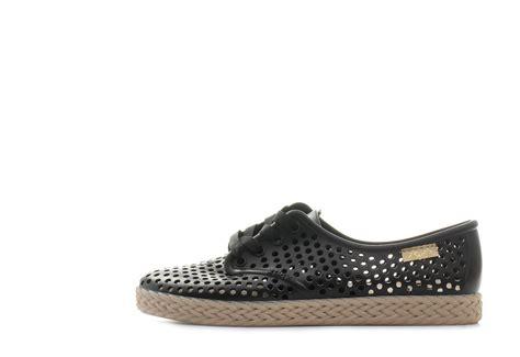 zaxy shoes zaxy shoes california kicks 82007 90081 shop