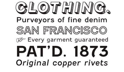 membuat html font flash compugraphics tips membuat font sendiri dengan