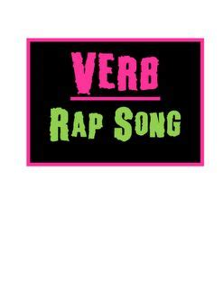 Letter Rap Song 25 Best Ideas About Rap Songs On Alphabet Song For Rap And Rap Songs