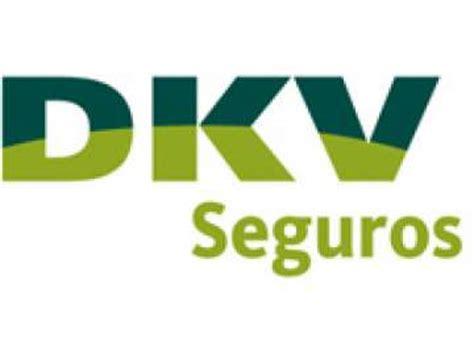 dkv oficinas banesto vender 225 seguros de salud de dkv seguros el