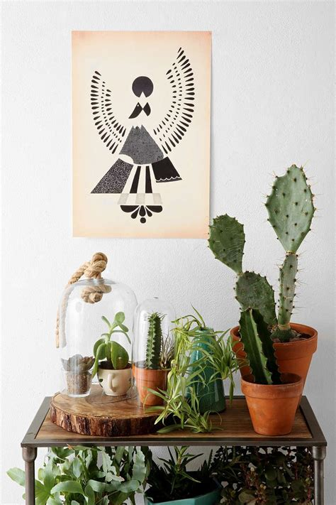 plant decorations home wee birdy the insider s guide to shopping design