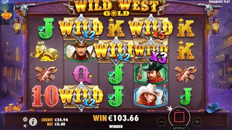 wild west gold slot  play    spins wizard slots