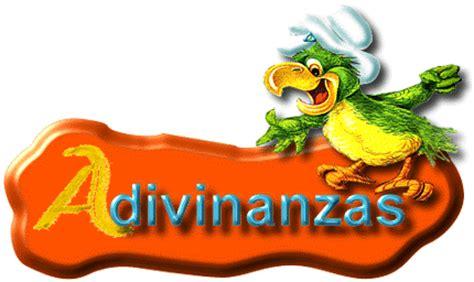 preguntas biblicas dinamicas 26 adivinanzas biblicas de mujeres dinamicas y juegos