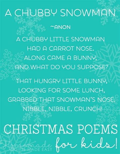 printable christmasreligious scenes to add your own poems to and print poems for
